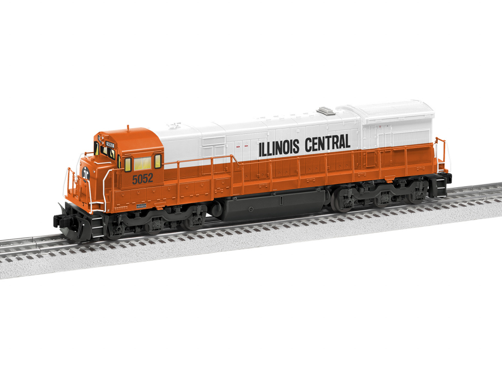 Lionel Legacy Wiring Trusted Diagrams Train Book Download U2022 Engines